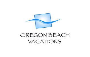 $250 to spend at Oregon Beach Vacations for only $75