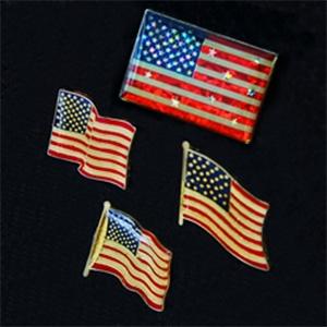 http://hpp.halfoffdeal.com/promodetails.php?h=5290921&email=sunyday76@aol.com&af=10003