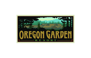 Family 4 pack of Admission to the Oregon Garden