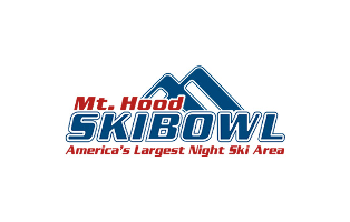 Adult Season Pass to Mt. Hood Skibowl $449 Value for $250