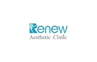 Renew Aesthetic Clinic Receive 20 units of Botox for the cost of 10